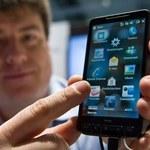 "HTC kontra Apple - ""druga wojna patentowa"""