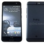 HTC One A9 kopią iPhone'a 6?