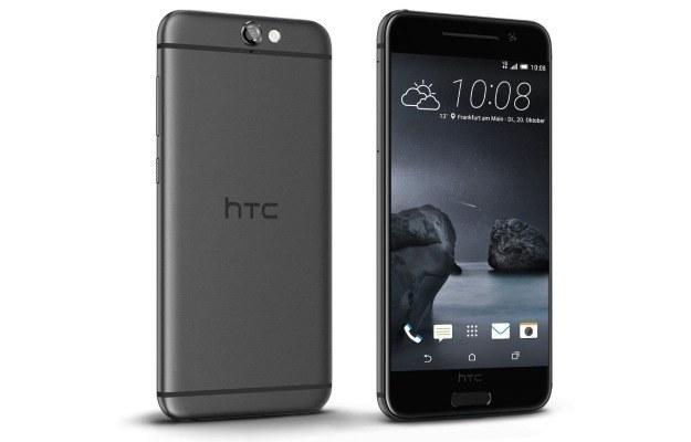 HTC One A9 /materiały prasowe