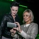 """HTC One – jedyny z """"Niezwyciężonym"""""""