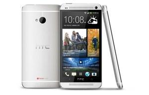 HTC One w tym tygodniu w Niemczech i na Wyspach