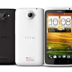 HTC One X i One X+ nie będą już aktualizowane