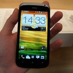 HTC One X ma problem z Wi-Fi