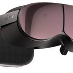 HTC pokazało projekt Proton VR