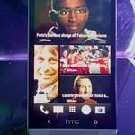 HTC potwierdził Sense 5 dla starszych smartfonów