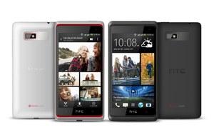 HTC prezentuje nowy smartfon typu dual SIM