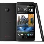 HTC przestaje wspierać model One M7