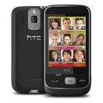 HTC Smart - łatwy smartfon