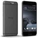 HTC: To Apple skopiował nas
