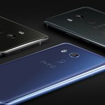 HTC U11+ oficjalnie. To konkurent Note'a 8 i Mate'a 10