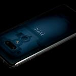 HTC U12+ w teście wytrzymałości