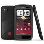 HTC wypuści odtwarzacz multimedialny?