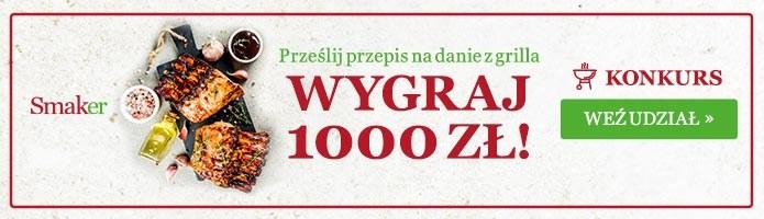 https://smaker.pl/newsy-konkurs-przyslij-przepis-na-grilla-i-wygraj-1000-zl,1902197,a,.html#utm_source=styl&utm_medium=styl&utm_campaign=styl /Styl.pl