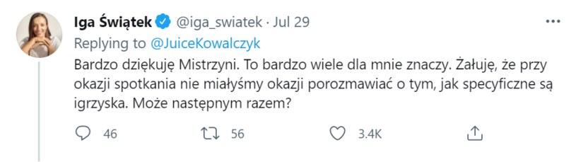 https://twitter.com/JuiceKowalczyk