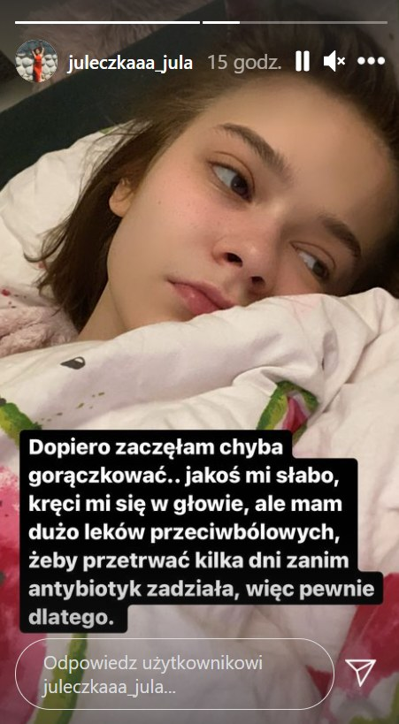 https://www.instagram.com/juleczkaaa_jula/?hl=pl
