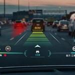 Huawei AR-HUD - nowoczesny wyświetlacz do samochodów