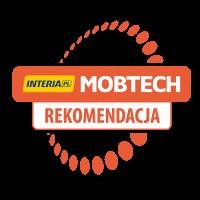 Huawei Ascend G300 otrzymuje rekomendację serwisu Mobtech /INTERIA.PL