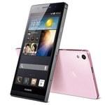 Huawei Ascend P7 z niezłą specyfikacją i KitKatem jeszcze w tym miesiącu?