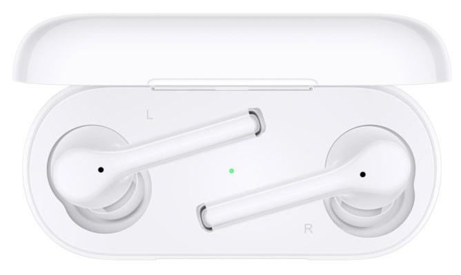 Huawei FreeBuds 3i /materiały prasowe