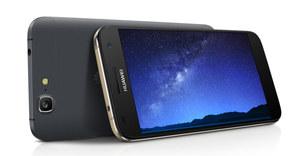 Huawei G7 - telefon 4G