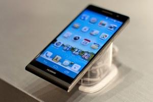 Huawei Glory 4 - tani smartfon z ośmiordzeniowym procesorem