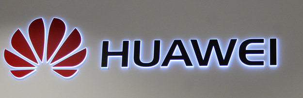 """Huawei kontratakuje. """"Potęga nie rodzi się z zastraszania"""""""