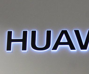 Huawei kontratakuje.