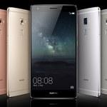Huawei Mate S trafił do sprzedaży w Polsce