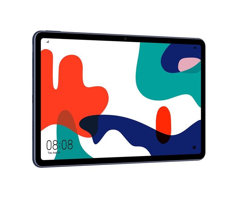 Huawei MatePad 10,4 /materiały prasowe