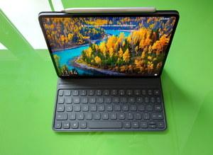 Huawei MatePad Pro - pierwsze wrażenia