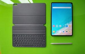 Huawei MatePad Pro - test