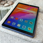 Huawei MatePad T8 - test