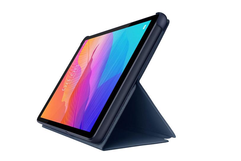 Huawei MatePad T8 /materiały prasowe