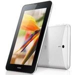 Huawei MediaPad 7 Vogue – znamy wygląd i część specyfikacji