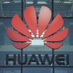 Huawei miał dostęp do danych milionów osób