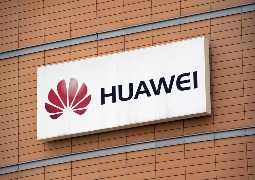 Huawei może pracować nad ciekawym smartwatchem /123RF/PICSEL