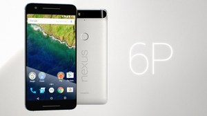 Huawei Nexus 6P oraz LG Nexus 5X z Androidem 6.0 Marshmallow oficjalnie