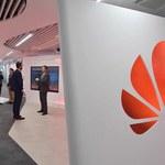 Huawei nie będzie mieć dostępu do kluczowej infrastruktury 5G w Wielkiej Brytanii