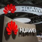 Huawei - niezagrożona trzecia siła na rynku smartfonów