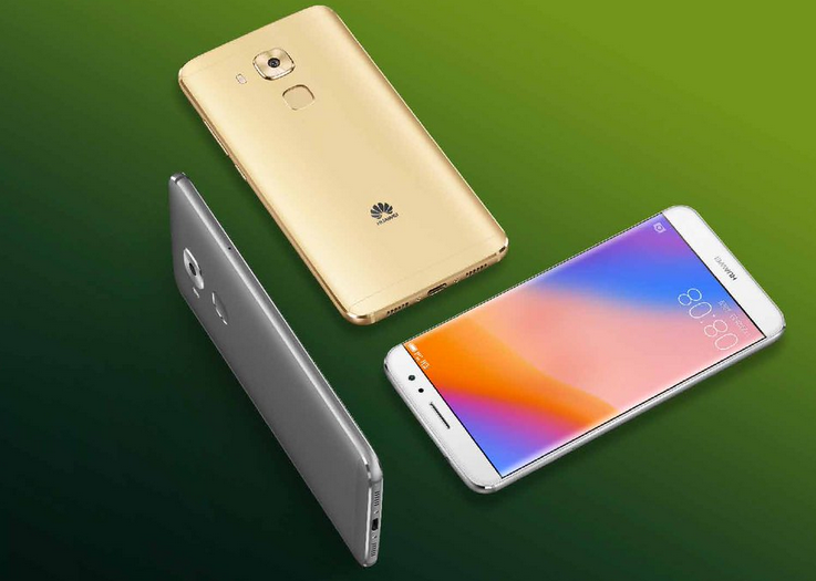 Huawei nova i nova plus - nowa rodzina smartfonów /materiały prasowe