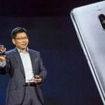 Huawei ogłasza nową erę w komunikacji mobilnej