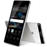 Huawei P9 lite z dual SIM już w Polsce