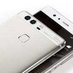 Huawei P9 wypadł słabo w teście mierzącym możliwości aparatu