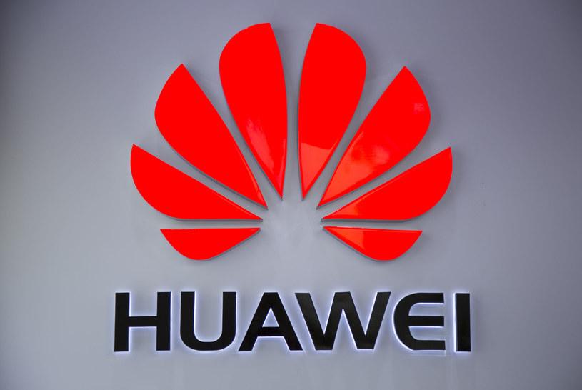 Huawei po raz kolejny posądzony o szpiegostwo /123RF/PICSEL