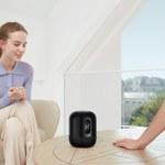 Huawei Sound - głośnik premium