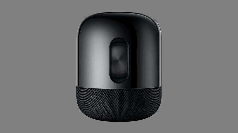 Huawei Sound X /materiały prasowe