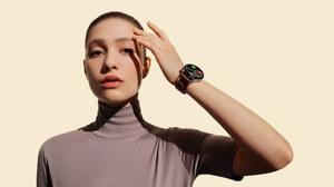 Huawei Watch 3 Pro i Watch 3 - inteligentne zegarki z HarmonyOS