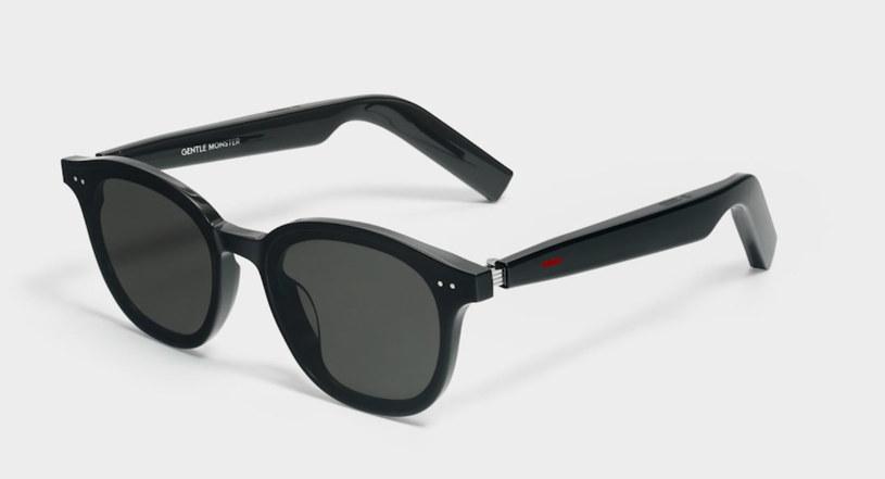 Huawei x Gentle Monster Eyewear II - /INTERIA.PL