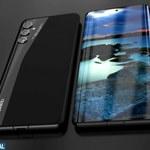 Huawei zaprezentuje model P50 już w marcu