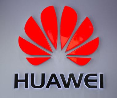 Huawei zastrzega nazwę Hongmeng OS w kolejnych regionach